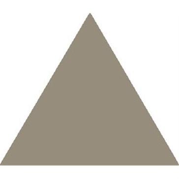 7618V Плитка треугольная Holkham Dune Equilateral Triangle 10,4x8,9