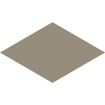 7639V Плитка ромбовидная Holkham Dune Diamond 18x10,4