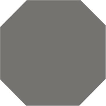 7731V Плитка восьмиугольная Revival Grey Octagon 15,1x15,1