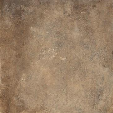 Meteora Cotto 61x61