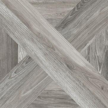 Intarsio Grigio 61x61
