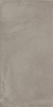 AZMA 12AG RM 120x60