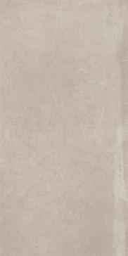 AZMA 12CG RM 120x60