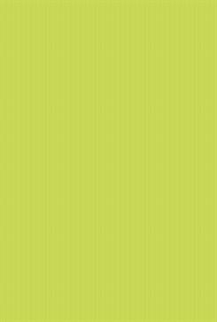170353 LETITBEE V 18x12