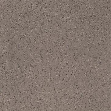 166073 PRDE 120G RM 120x120