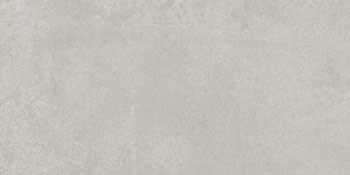 173246 STCRWA 36AG RM 60x30