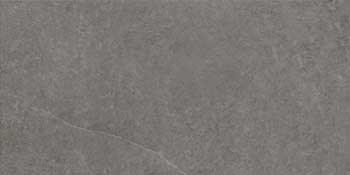 173248 STCRWA 36DG RM 60x30