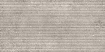 173250 STCRWA1 36AG RM 60x30