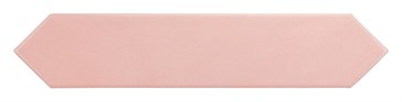 25823 Arrow Blush Pink 5x25