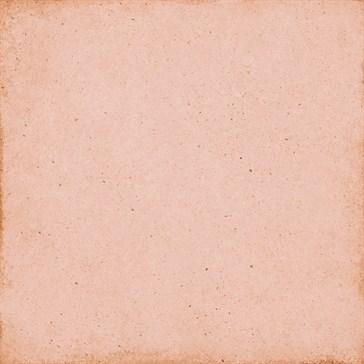 24388 Art Nouveau Coral Pink 20x20