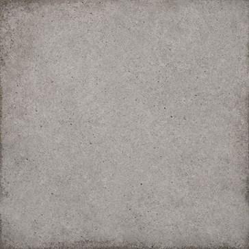 24395 Art Nouveau Grey 20x20
