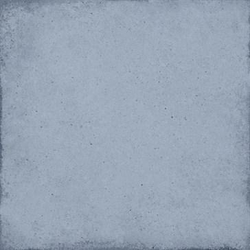 24389 Art Nouveau Sky Blue 20x20