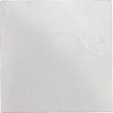 24454 Artisan White 13,2x13,2