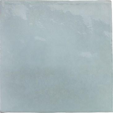 24458 Artisan Aqua 13,2x13,2