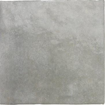 24459 Artisan Alabaster 13,2x13,2