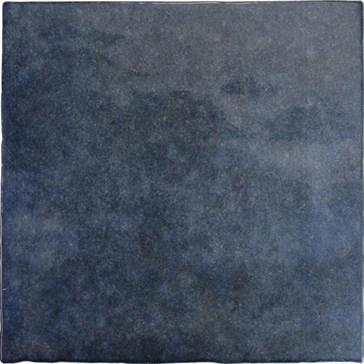 24460 Artisan Colonial Blue 13,2x13,2