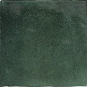 24461 Artisan Moss Green 13,2x13,2