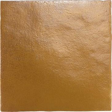 24463 Artisan Gold 13,2x13,2
