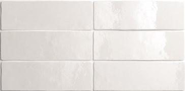24464 Artisan White 6,5x20