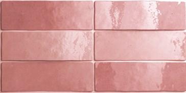 24466 Artisan Rose Mallow 6,5x20