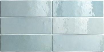 24468 Artisan Aqua 6,5x20