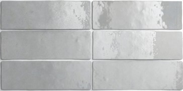 24469 Artisan Alabaster 6,5x20