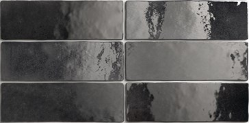 24472 Artisan Graphite 6,5x20