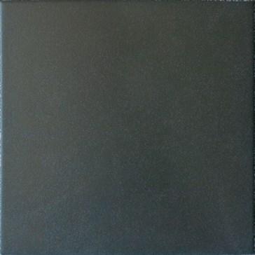 20870 Caprice Black 20x20