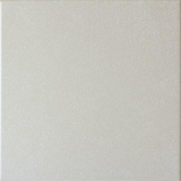 20869 Caprice Grey 20x20