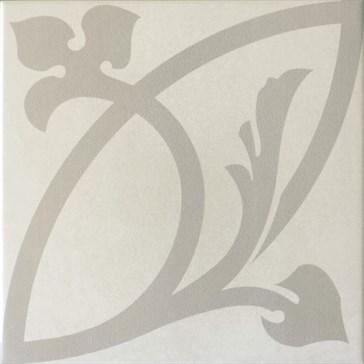 20934 Caprice Liberty White 20x20