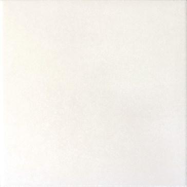 20868 Caprice White 20x20