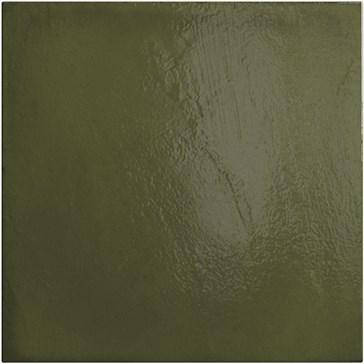 25384 Olive 20x20