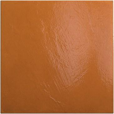 25386 Tangerine 20x20