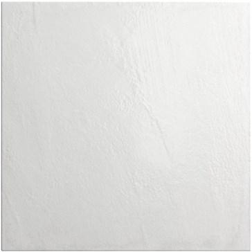25392 Antique White 20x20
