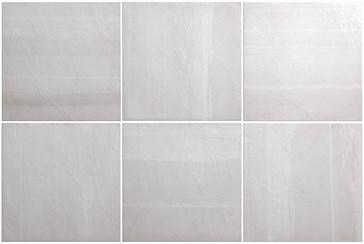 25403 Cala Antique White 20x20