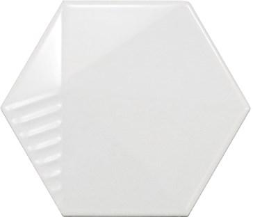 23069 Umbrella White 10,7x12,4