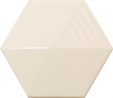 23072 Umbrella Cream 10,7x12,4