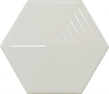 23218 Umbrella Mint 10,7x12,4