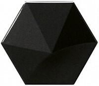 24429 Oberland Black 10,7x12,4