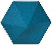 24433 Oberland Ellectric Blue 10,7x12,4