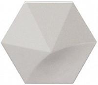 24435 Oberland Light Grey 10,7x12,4