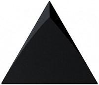 24443 Tiriol Black Matt 10,8x12,4
