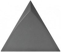 24445 Tiriol Dark Grey 10,8x12,4