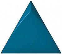 24446 Tiriol Ellectric Blue 10,8x12,4