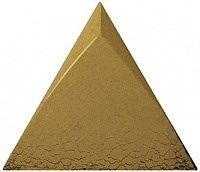 24449 Tiriol Metallic 10,8x12,4