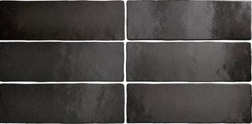 24962 Magma Black Coal 6,5x20