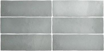 24960 Magma Grey Stone 6,5x20