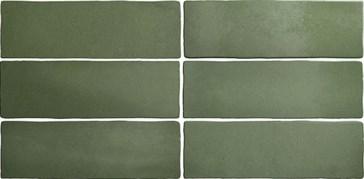 24965 Magma Malachite 6,5x20