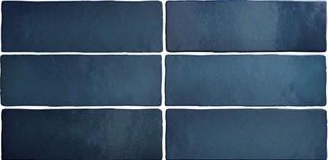 24964 Magma Sea Blue 6,5x20
