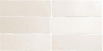 24958 Magma White 6,5x20